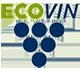 ecovin-logo